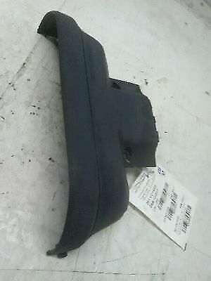 2000-2009 VOLVO S60 Engine Cover 08658542 | eBay