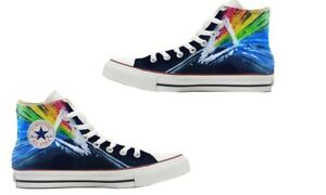 converse all star disegni