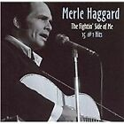 Merle Haggard - Fightin' Side of Me (15 #1 Hits, 2004)