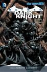 Batman the Dark Knight: Volume 2: Cycle of Violence by Gregg Andrew Hurwitz (Hardback, 2013)