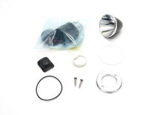 Streamlight-75765-Stinger-Flashlight-Light-C4-LED-Switch-Assembly-Upgrade-Kit