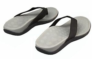 3e8ce19cf2ed0a Image is loading Orthotic-sandals-with-arch-support-for-plantar-fasciitis