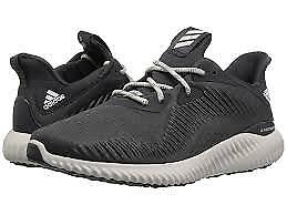 Adidas Women's Alphabounce 1 Running shoes size 8 US US US a89606