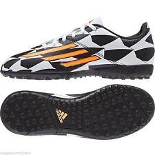 b573b092d adidas football boots size 6.5 - Boutique Discounts En Ligne