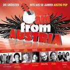 I Am From Austria von Various Artists (2013)