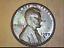 1957-D-PCGS-AU58-Obv-Planchet-Lam-Mint-ERR-RicksCafeAmerican-com thumbnail 6
