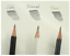 PALOMINO-BLACKWING-2Pencils-SET-Original-602-1each thumbnail 6