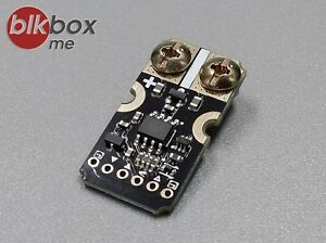 MAX31855-K-T-R-J-Type-Thermocouple-Module-arduino-compatible-MAX6675