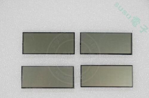 1pcs NEW FLUKE Display Screen LCD 643541 For FLUKE 16