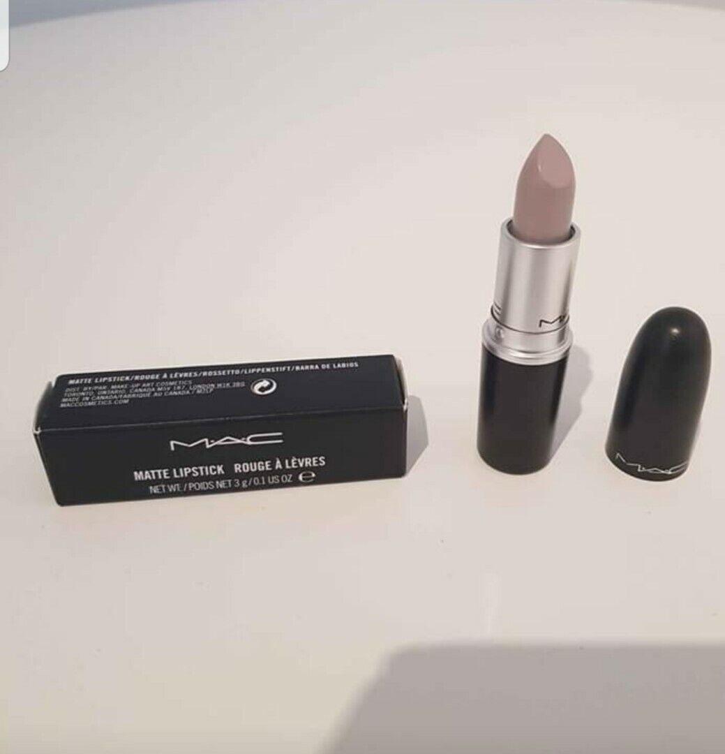 M.A.C Hue Lipstick for sale online   eBay