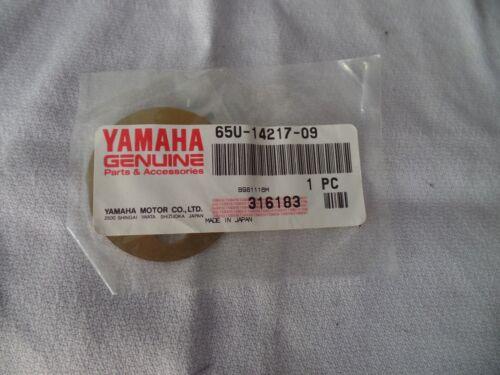 NOS YAMAHA CARB CHOKE VALVE ASSEMBLY W// SCREWS GP WB XL SUV 760 1200 65U-14217