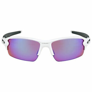 c73cdf9dc5 Oakley Oo9295 Flak 2.0 929506 Polished White Size 59 for sale online ...