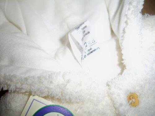 Liliput Teddyfleecepullover mit Kaputze Mädchen und Jungen