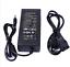 Power Adapter 20key Music IR Remote 5M 10M 20M 3528 RGB LED Strip Lights Tape
