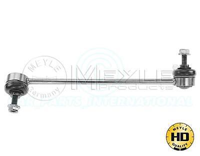 116 060 0022 MEYLE Rear Right Stabiliser anti roll bar DROP LINK ROD Part No