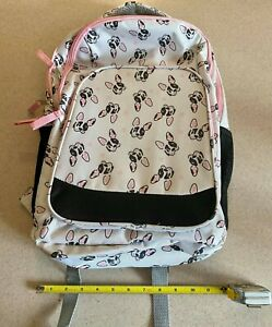 French-Bulldog-puppy-backpack