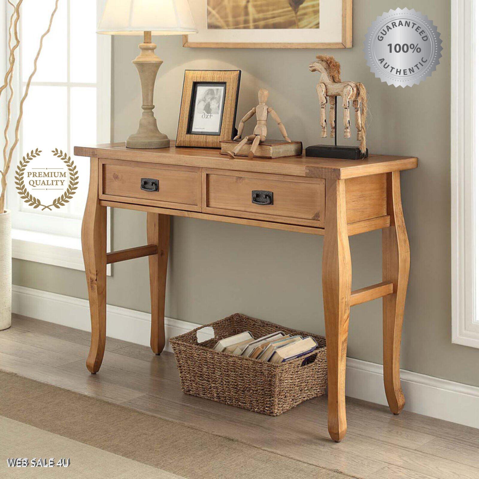 Lane Furniture Altavista Country French