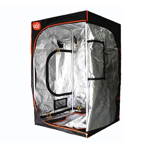 GROW TENT 400W600W1000W MAGNETIC BALLAST COOL TUBE COMBO DEALS
