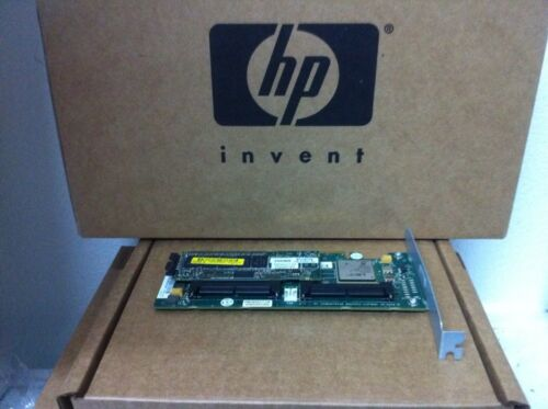 HP 405132-B21 smart array p400//256mb sas controller