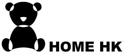 HomeHK