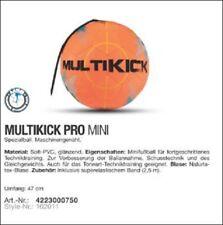 Bälle Derbystar Multikick Pro Mini Spezialball Techniktraining 47 cm NEU 94653