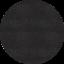 Microfine-Glitter-Craft-Cosmetic-Candle-Wax-Melts-Glass-Nail-Hemway-1-256-034-004-034 thumbnail 31