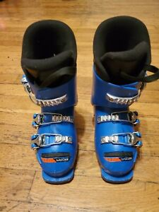 Lange-RS-Junior-RSJ-50-18-5-Youth-Ski-Boots