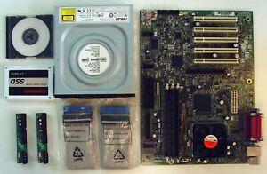 Motherboard Ricoh FB5 (PWB № R01 16001) for Noritsu QSS 3001