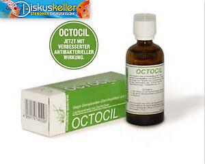 octocil-Contra-darmflagellaten-100-ML-para-2000-Litro