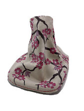 Fits 99 05 Vw Gti Jetta Mk4 Shift Boot Cherry Blossom Print
