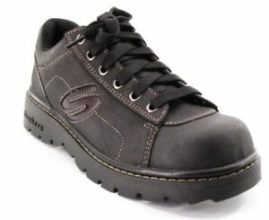 skechers oxford