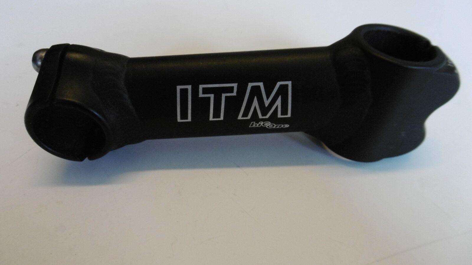 ITM Big One Ahead Stem 25.4 120mm NOS   sales online