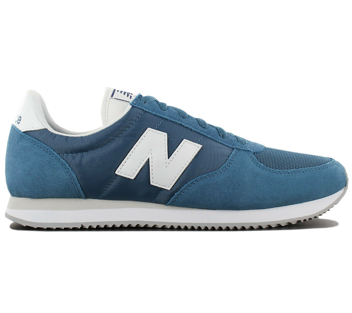 New Balance 220 Men's Sneakers shoes Sneakers Trainers Ml220 420 U220cb New