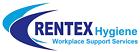 rentexhygienedirect