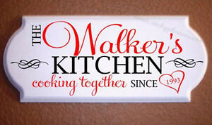 Personalized-Kitchen-Sign-Plaque