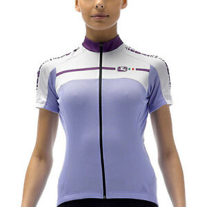 e46c779a1 Giordana Silverline Donna Women s CYCLING Short Sleeve JERSEY - in ...