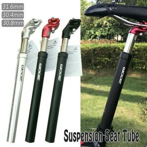 ZOOM-SPS-405-Mountain-Velo-Siege-a-Suspension-Tube-Durable-27-2-30-8mm