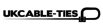 ukcable-ties