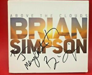Above-the-Clouds-Blister-by-Brian-Simpson-CD-Aug-2007-Rendezvous-A500