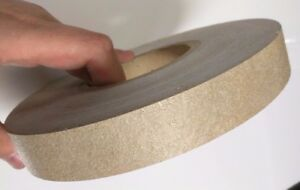 1 Quot Roll Self Stick Adhesive Wall Paper Seam Tape Rv