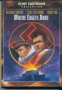 Where-Eagles-Dare-Richard-Burton-Clint-Eastwood-CODE-3-DVD