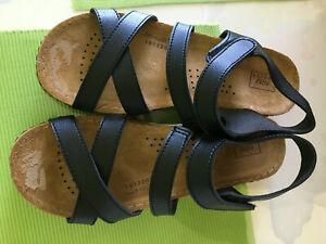 Details zu Damen Sandalen Schuh von