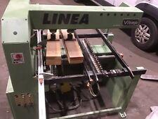 Vitap Linea Line Boring Machine