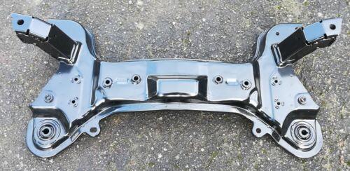 Diesel Motoren Achsträger // Motorträger // Vorderachse Fiat Stilo 192