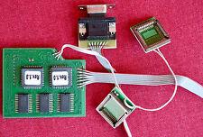 Micronik SCANDY