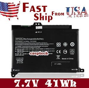 New-41Wh-BP02XL-Battery-for-HP-Pavilion-15-AU-15-AU010WM-849909-850-849569-421