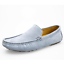 Mens-Loafer-Shoes-Driving-Moccasin-Hollow-Light-Breathable-Casual-Flats-Slip-On thumbnail 10