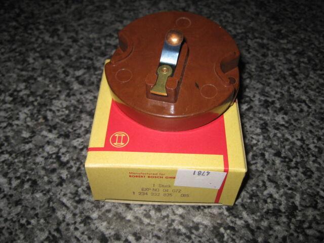 Transmetteur de température Interrupteur 52780 Vauxhall Firenza Magnum Victor Viva Ventora