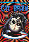 A Cat in the Brain (DVD, 2009, Deluxe Edition)