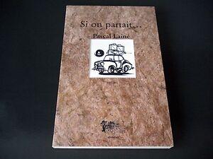Si-on-Partait-Pascal-Laine